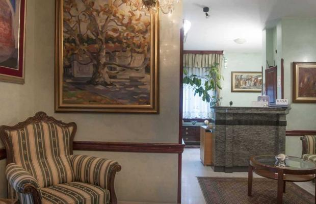 фото отеля Villa Lux изображение №37