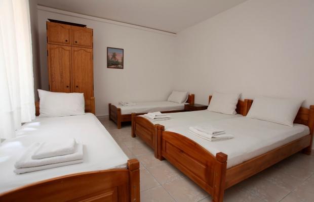 фото отеля Villa Memidz изображение №29