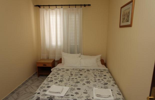 фотографии Villa Memidz изображение №12