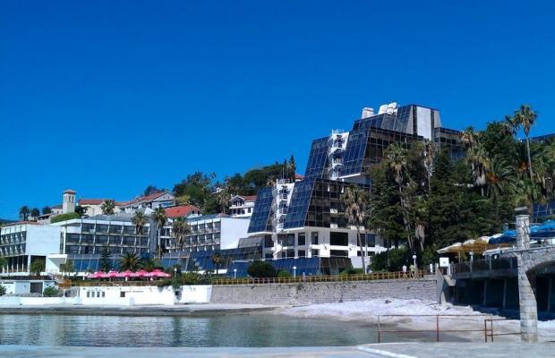 фото отеля Plaza изображение №1