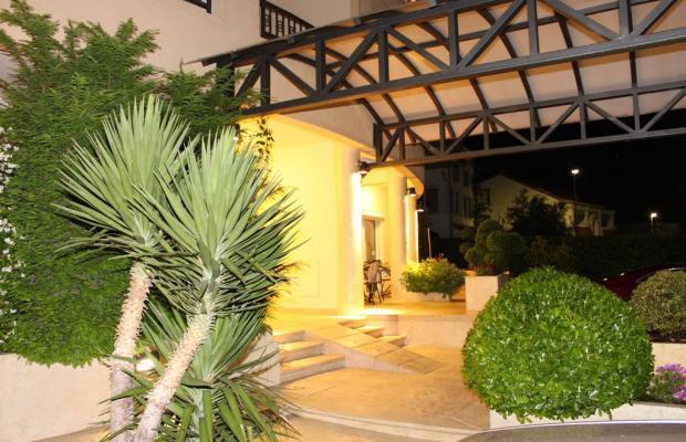 фотографии Villa Mirenza изображение №20