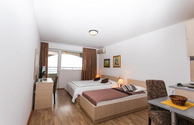 фото Apartments Marija изображение №18