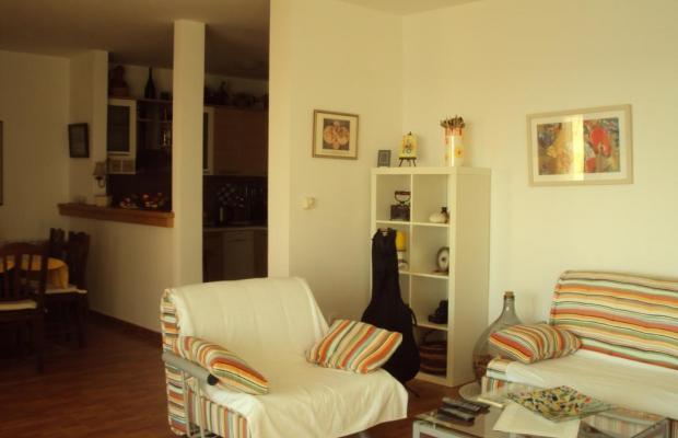 фотографии Apartments Sonja изображение №16
