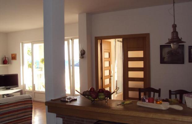 фотографии отеля Apartments Sonja изображение №11