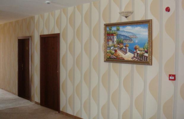 фото отеля Китен Бич (Kiten Beach)  изображение №21