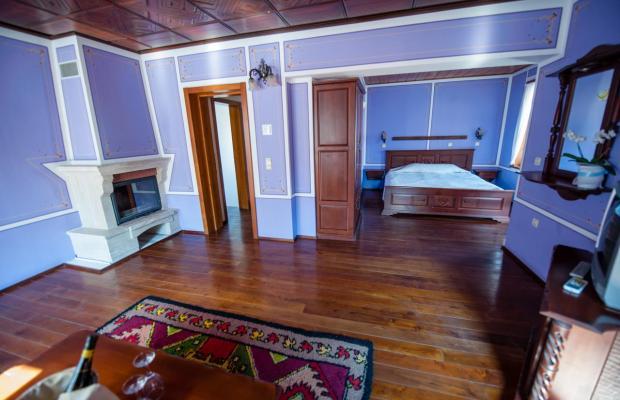 фотографии отеля Извора (Izvora) изображение №19