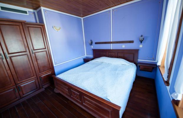 фотографии отеля Извора (Izvora) изображение №11