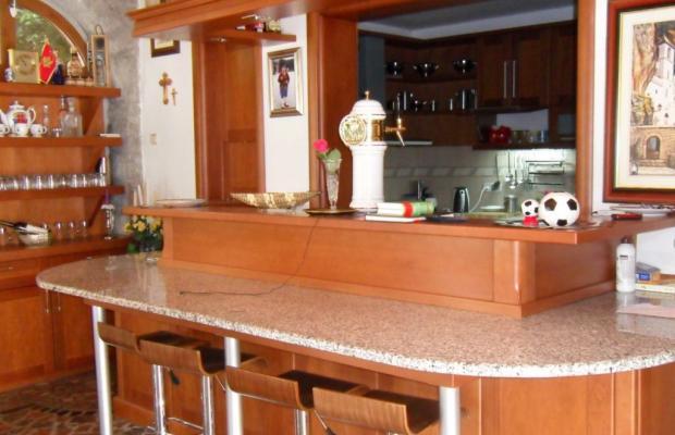 фотографии Villa Nikolaselena изображение №12