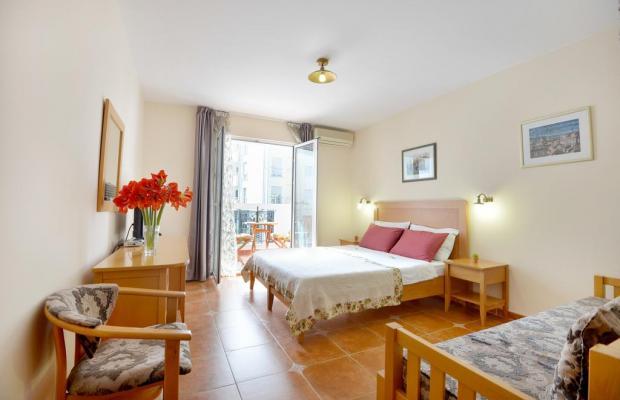 фото отеля Villa Perla Di Mare изображение №5