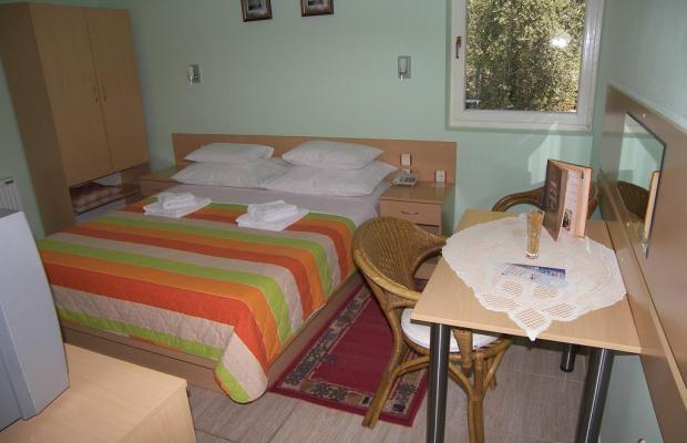 фотографии отеля Drago Rooms & Apartments Sveti Srefan изображение №63