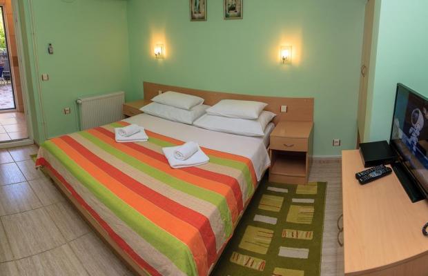 фото отеля Drago Rooms & Apartments Sveti Srefan изображение №57