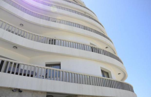 фотографии отеля Apartmani Svetionik  изображение №19
