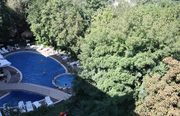 фото отеля Перуника (Perunika) изображение №13