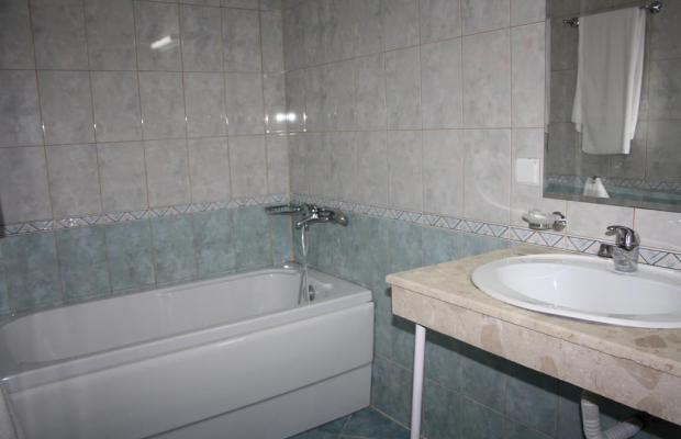 фото отеля Перуника (Perunika) изображение №9