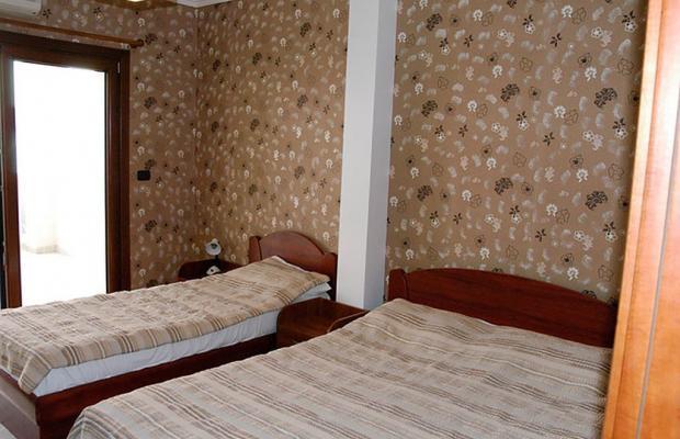 фото Apartmani Svetionik  изображение №6