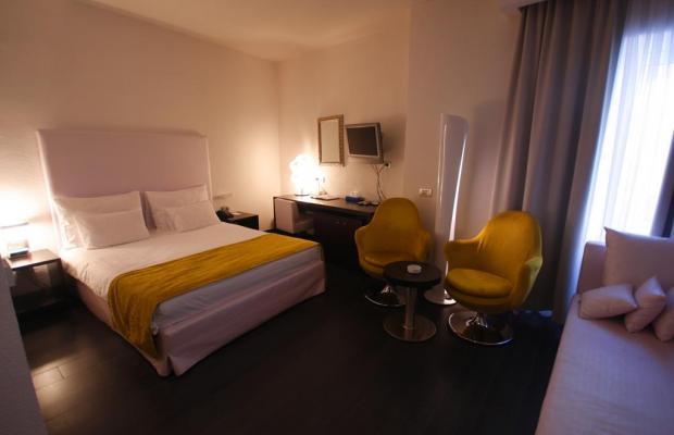 фото отеля Astoria изображение №33