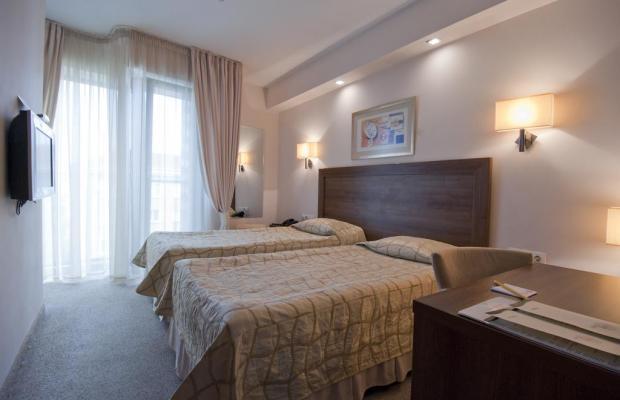 фото отеля Burgas изображение №17
