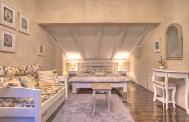 фото отеля Marinero Apartaments изображение №9