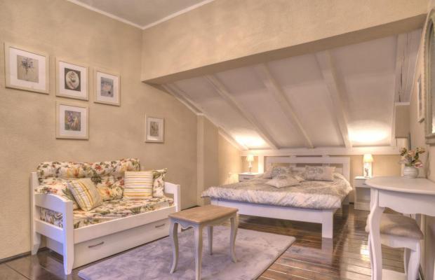 фото Marinero Apartaments изображение №6