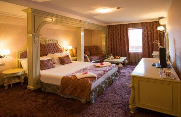 фотографии отеля Спа Хотел Рич (Spa Hotel Rich) изображение №15