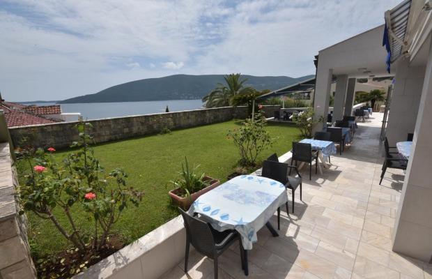 фото Villa Margot изображение №18