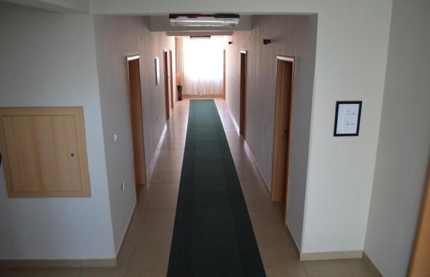 фото отеля Kangaroo изображение №5