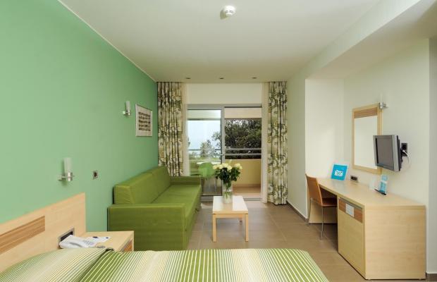 фото Maistra Resort Belvedere изображение №38