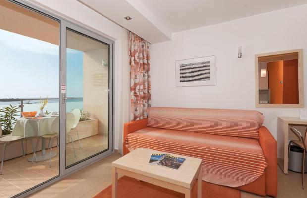 фотографии отеля Maistra Resort Belvedere изображение №31