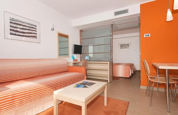 фото отеля Maistra Resort Belvedere изображение №29