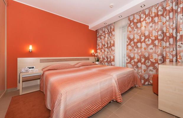 фото отеля Maistra Resort Belvedere изображение №25