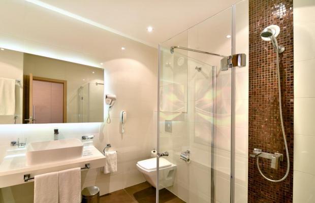 фото отеля LTI Dolce Vita (ех. Riu Dolche Vita) изображение №13