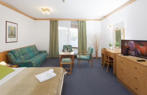 фото отеля Resort Duga Uvala (ex. Croatia) изображение №33
