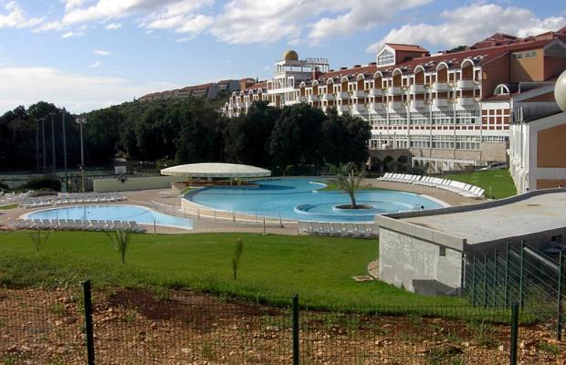 фото Resort Duga Uvala (ex. Croatia) изображение №2
