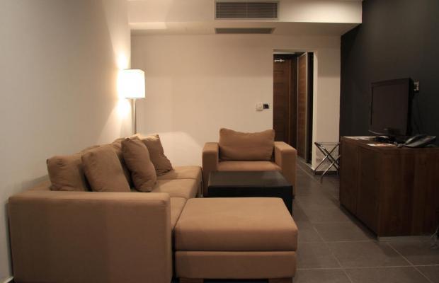 фото Avala Resort & Villas изображение №10