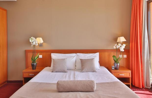 фото Prestige Hotel and Aquapark (ex. Golden Yavor) изображение №34