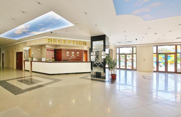 фото отеля Prestige Hotel and Aquapark (ex. Golden Yavor) изображение №33
