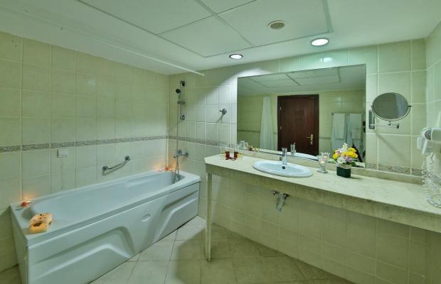 фото отеля Prestige Hotel and Aquapark (ex. Golden Yavor) изображение №29