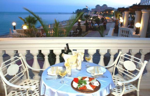 фото отеля Роял Бей (Royal Bay) изображение №29