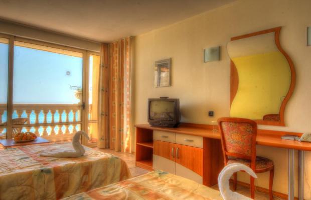 фото отеля Роял Бей (Royal Bay) изображение №21