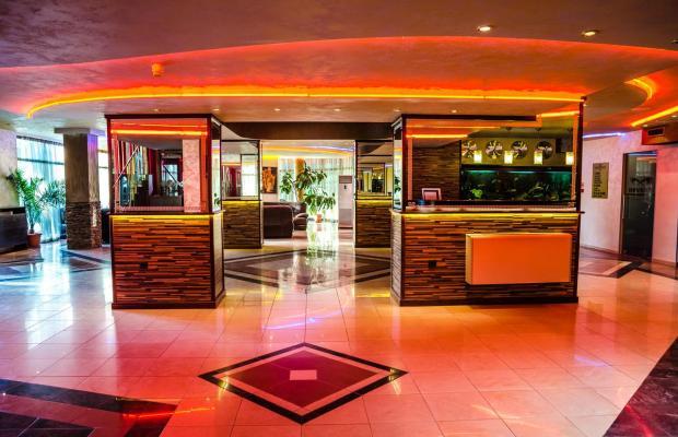 фото отеля Havana Hotel & Casino (Гавана Отель & Казино) изображение №9