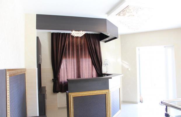 фото Novi Apartments изображение №2