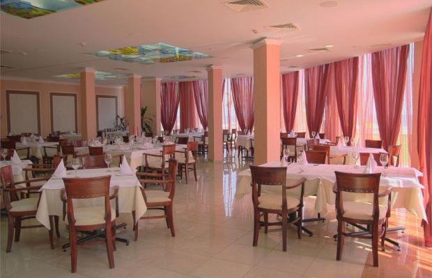 фото отеля Grifid Encanto Beach (ex. Sentido Golden Star; Iberostar Obzor Beach & Izgrev) изображение №17