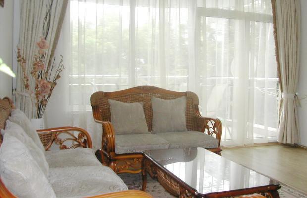 фото отеля Apart Complex Oasis изображение №21