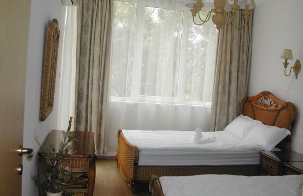 фото отеля Apart Complex Oasis изображение №17