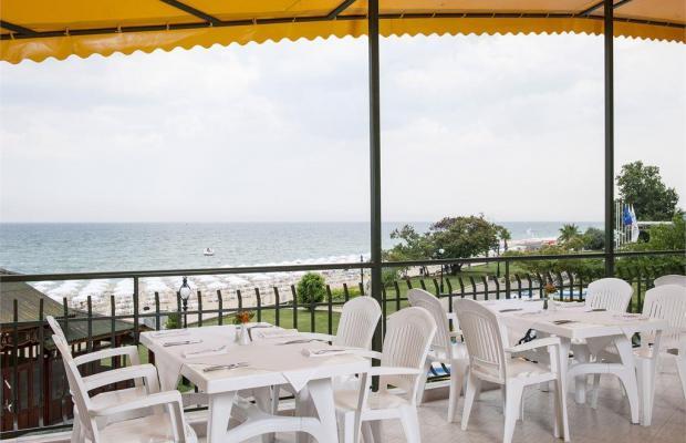 фото Grifid Encanto Beach (ex. Sentido Golden Star; Iberostar Obzor Beach & Izgrev) изображение №10