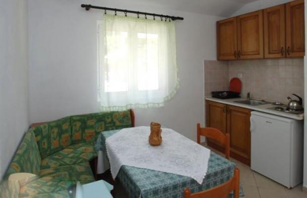 фотографии отеля Villa Marica изображение №11