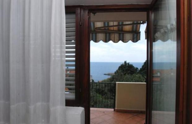фото отеля Villa Marica изображение №9