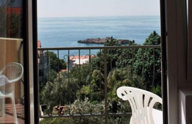фотографии отеля Villa Marica изображение №7