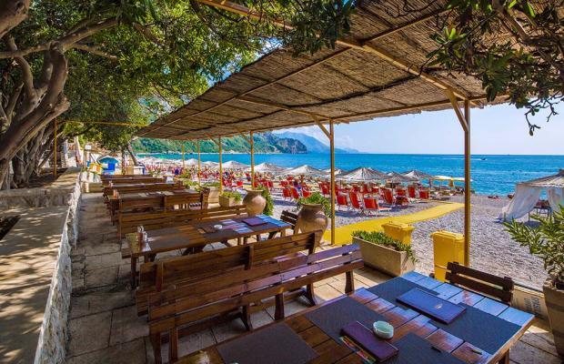 фото отеля Poseidon изображение №9