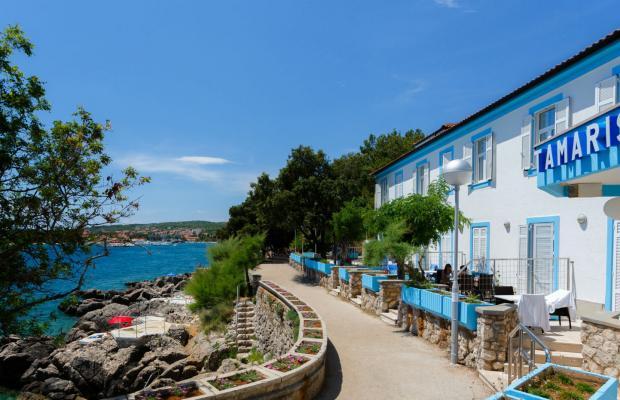 фото отеля Tamaris изображение №1